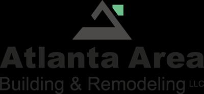 AABR_Logo-400x185