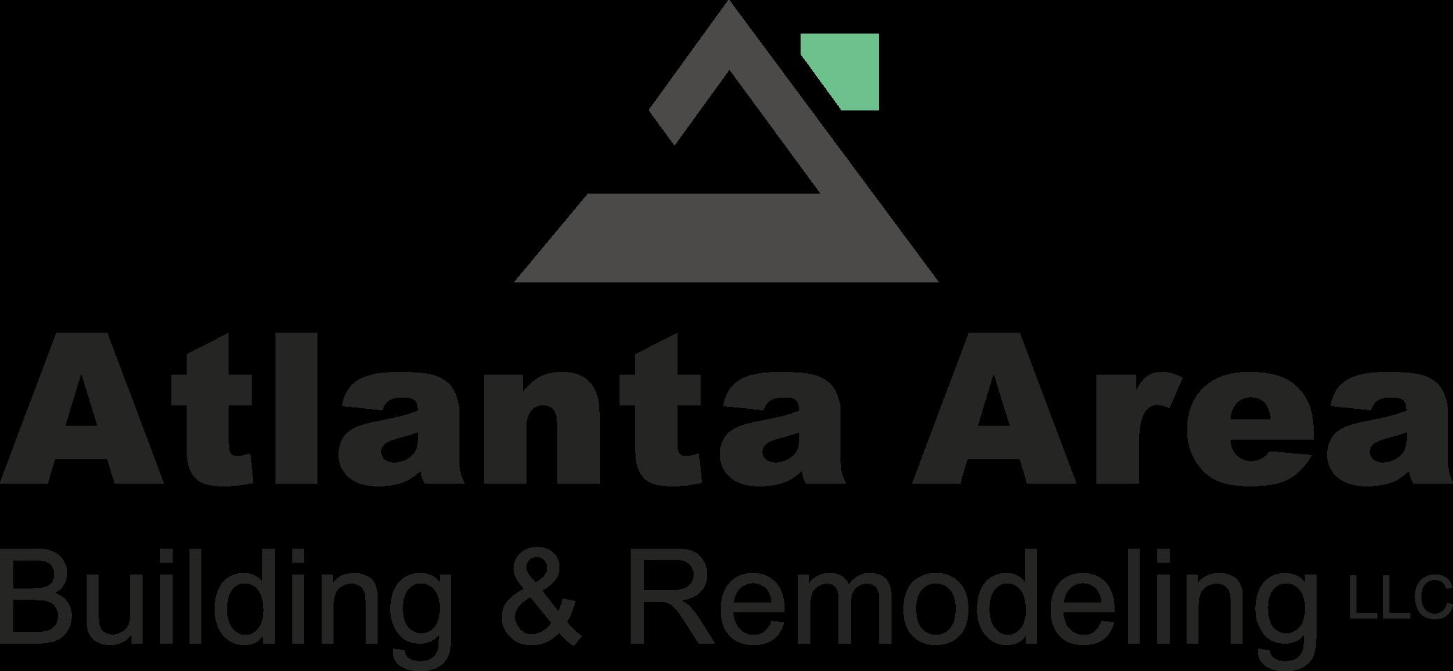 Atlanta Area Building & Remodeling