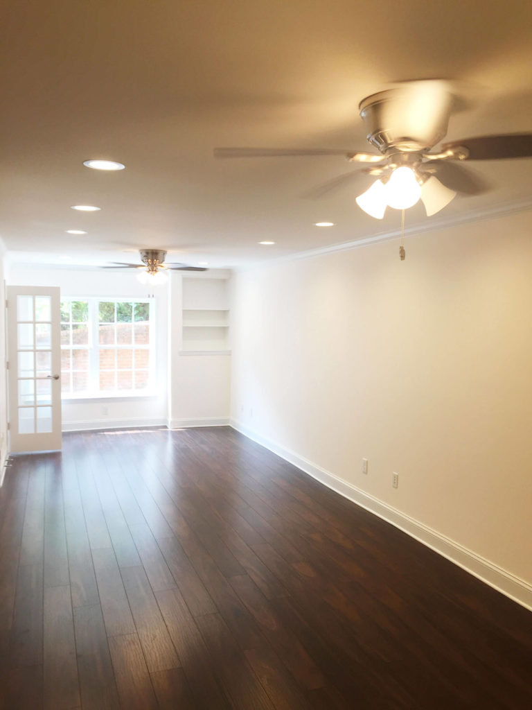 Atlanta Renovations Before After Photos With Images: Atlanta Area Building & Remodeling